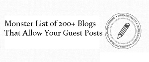 Guest-Blogging-sites